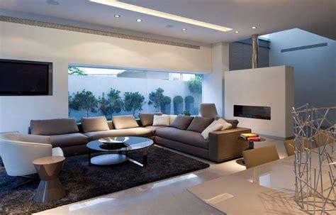 arredamenti salotto moderni un salotto dal design pulito e accattivante accademia