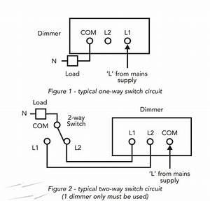 Mk Intermediate Switch Wiring Diagram