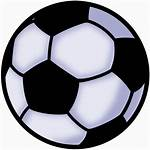 Icon Football Icons Ball Sport Soccer Foot