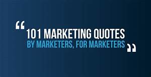 Best Quotes Abo... Digital Services Quotes