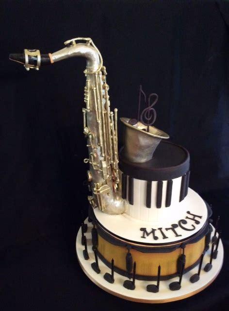 custom birthday cakes perth st birthday cakes southern