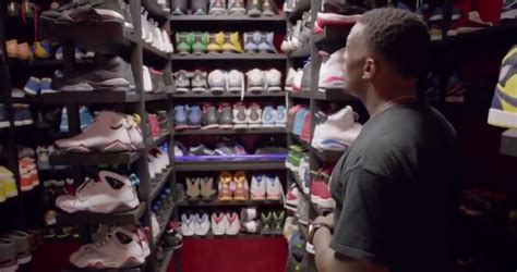 wilson chandler selling shoes could make room for new