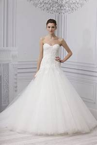 classic wedding dresses for the traditional bride With classic wedding dresses