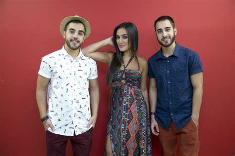 Melim, Valente, Samba De Donanna E Gringo's Washboard Band