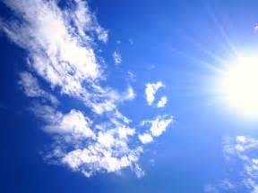 太陽 画像 に対する画像結果