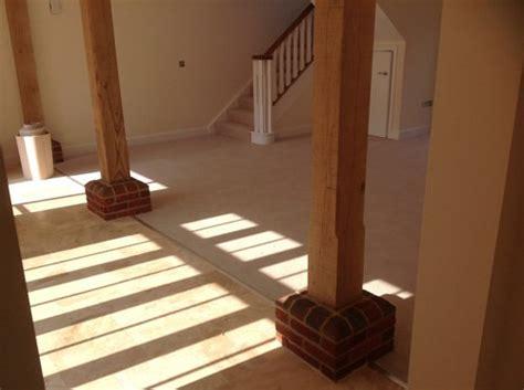 maidstone flooring installation of laminate flooring in maidstone