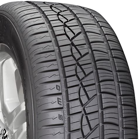 allwetterreifen 225 55 r16 4 new 225 55 17 continental contact 55r r17 tires