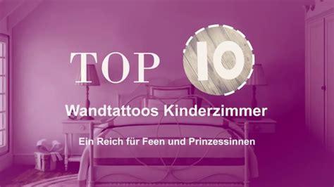 Kinderzimmer Mädchen Otto by Top 10 Die Beliebtesten Wandtattoos F 252 R Das M 228 Dchen