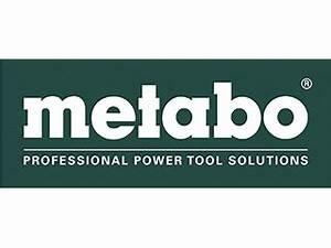 Metabo Kgs 254 M Test : test avis et prix scie onglets radiale filaire metabo kgs 254 m zone outillage ~ Buech-reservation.com Haus und Dekorationen