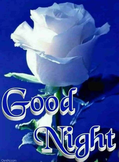 good night images whatsapp pictures   hd