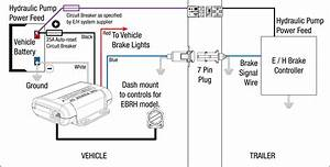 New Chevy Silverado Trailer Wiring Diagram