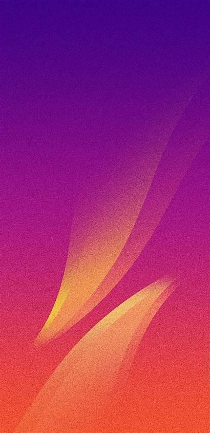 Samsung Galaxy Wallpapers S8 1440 2960