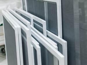 Fliegengitter Für Holzfenster : fliegengitter anbringen r ume sch tzen ~ Orissabook.com Haus und Dekorationen