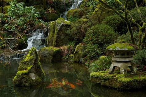 portland japanese garden expansion plans prompt traffic