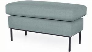 Couch Sitzhöhe 50 Cm : andas hocker town moderner style metallrahmen f e sitzh he 50 cm cnouch ~ Bigdaddyawards.com Haus und Dekorationen