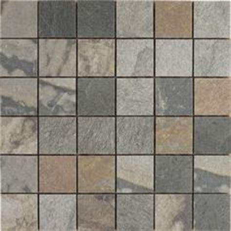 1000 images about del conca porcelain tile on pinterest