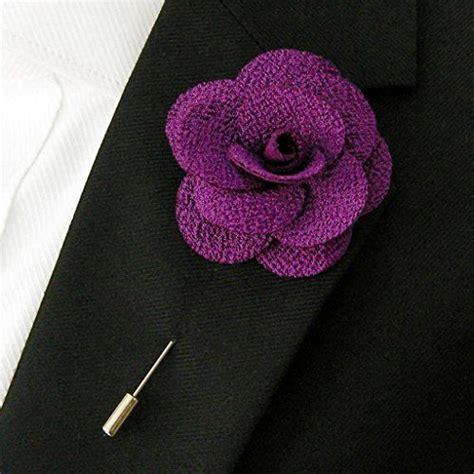 Pin on Ashley Wedding