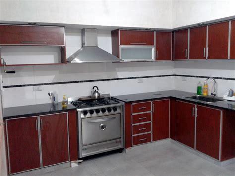 fabrica de muebles de cocina muebles bowen