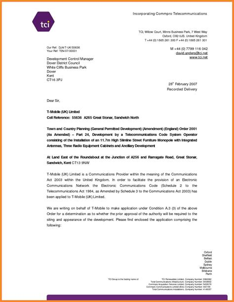 address cover letter to unknown cover letter to unknown addressing cover letter to