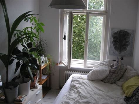 25 best ideas about indie bedroom on pinterest indie