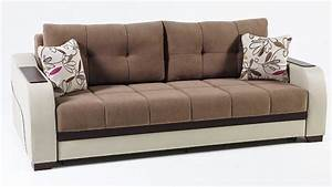 Best futon ever for Best sofa bed ever