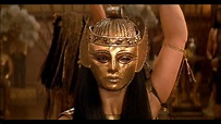 The Mummy Returns - Official Trailer [HD] - YouTube