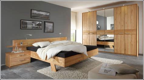 Schlafzimmer Kommode Kernbuche Massiv Schlafzimmer
