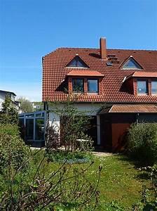 Haus Kaufen Göttingen : ihr neues zuhause in g ttingen thomas hoffmann immobilienthomas hoffmann immobilien ~ Orissabook.com Haus und Dekorationen