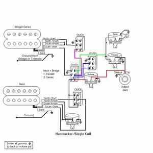 Diagram  Isuzu Pup Wiring Diagram Full Version Hd Quality