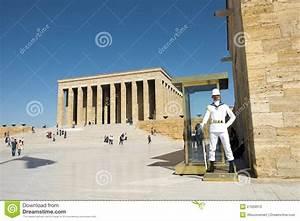 Reise Nach Türkei : mausoleum atat rk reise nach ankara die t rkei ~ Jslefanu.com Haus und Dekorationen