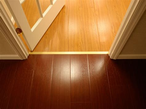 synthetic wood flooring our basement flooring options