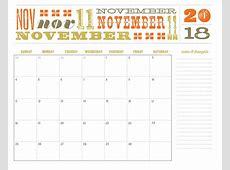 Twelve 12 Months 2018 Calendar Calendar 2018
