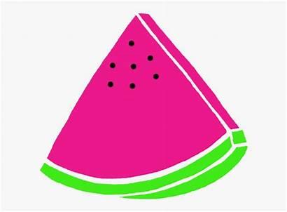 Triangle Clipart Shaped Objects Shape Cartoon Object