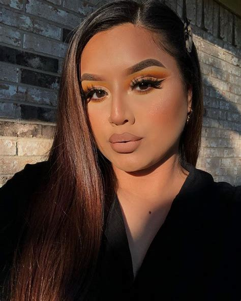 eyes atjaclynhill atmorphebrushes vol ll palette atjeffrees