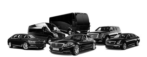 Luxury Chauffeur Service by Global Executive Chauffeur Service Luxury Ride Usa