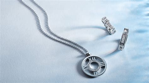 Tiffany & Co Jewelry  The Realreal