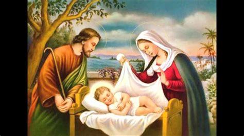 Jesus Birth Images Wallpaper by Jesus Birth Wallpaper 55 Images