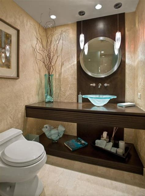 bathroom designing ideas the parts of bathroom that need to be optimized to appray