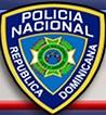 NOTICIAS POLICIALES DEL SUR - Últimas Noticias de la ...