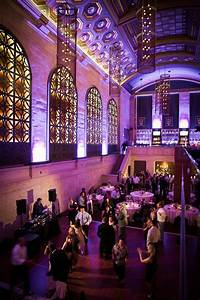 48 best images about union trust philadelphia on pinterest With inexpensive wedding photographers philadelphia