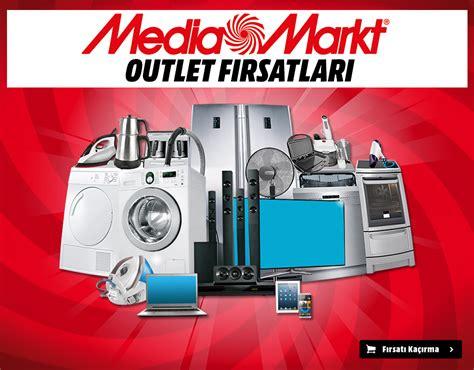 Mediamarkt Outlet  Keukentafel Afmetingen