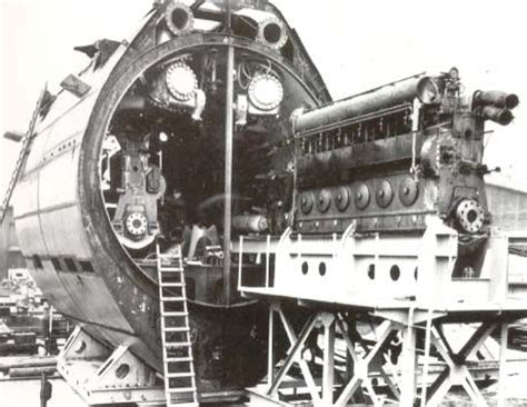 Ww2 German U Boat Engines by Top 311 Ideas About Submarine On Submarine