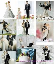 figurine mariage originale 599px