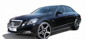 Mercedes E Klasse Felgen Gebraucht : neue felgen f r den w212 runde sache n f r die mercedes ~ Jslefanu.com Haus und Dekorationen
