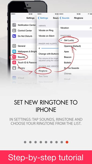 how to buy ringtones on iphone ringtones for iphone free ringtone maker on the