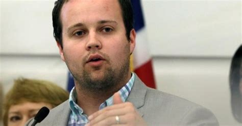 Josh duggar married anna renee duggar, a reality television personality. Josh Duggar still in counseling for sex therapy two years after scandal
