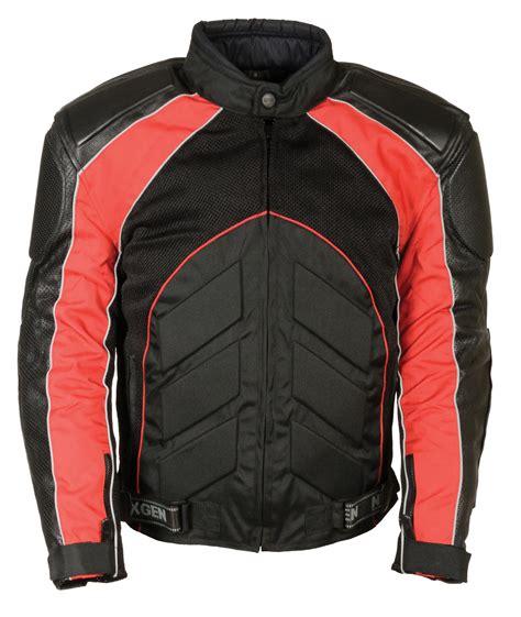 black motorbike jacket men 39 s armour motorcycle leather jacket