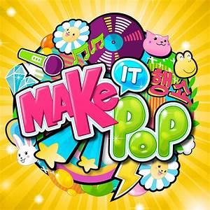 Review: Make It Pop