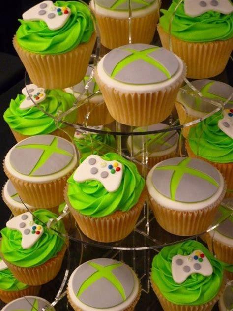 year  boy birthday party ideas birthday cupcakes