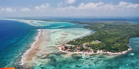 Belize Real Estate Guide Caribbean Property For Sale